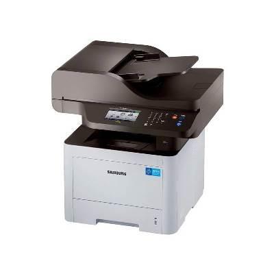 Multifunzione mono A4 Samsung ProXpress M3870FD / M4070FD / M4070FX